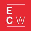 Entrepreneur Club Winterthur