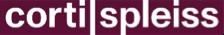 Corti Spleiss Logo
