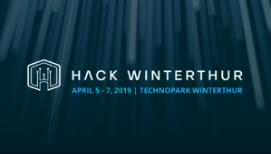 Hack Winterthur