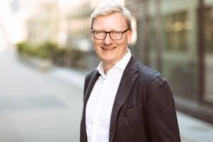 Jan Schoch