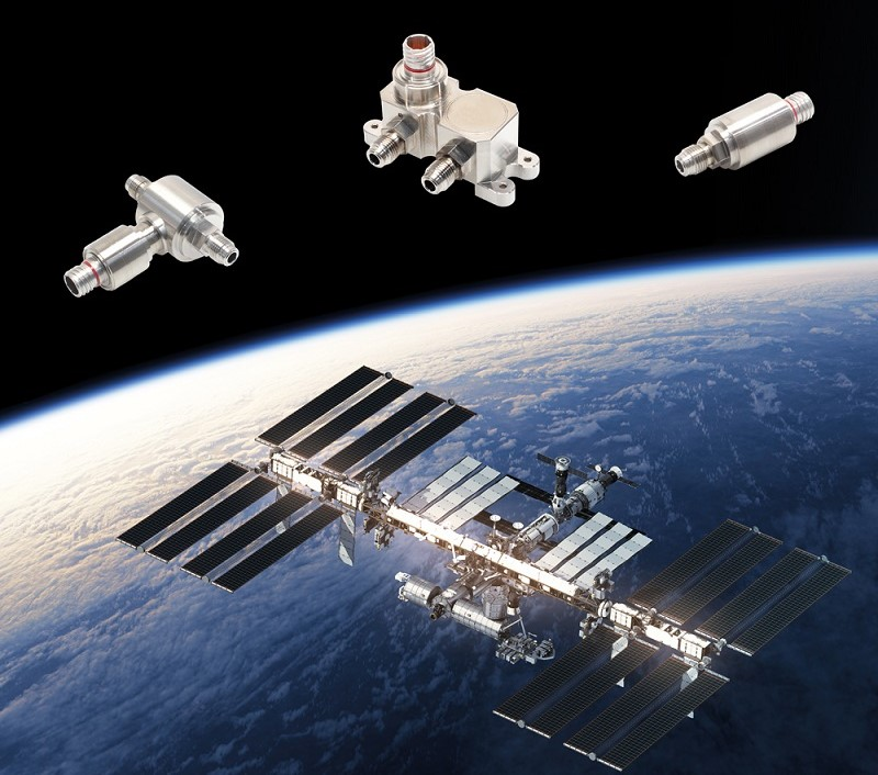 KELLER-Space_Drucktransmitter_1000x1000px-1