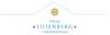Stiftung Lilienberg Unternehmerforum