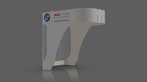 PAWI_Einweg_Gesichtsschutz-1