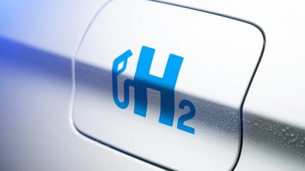 Wasserstoff Intelligente Rahmenbedingungen statt Industriepolitik