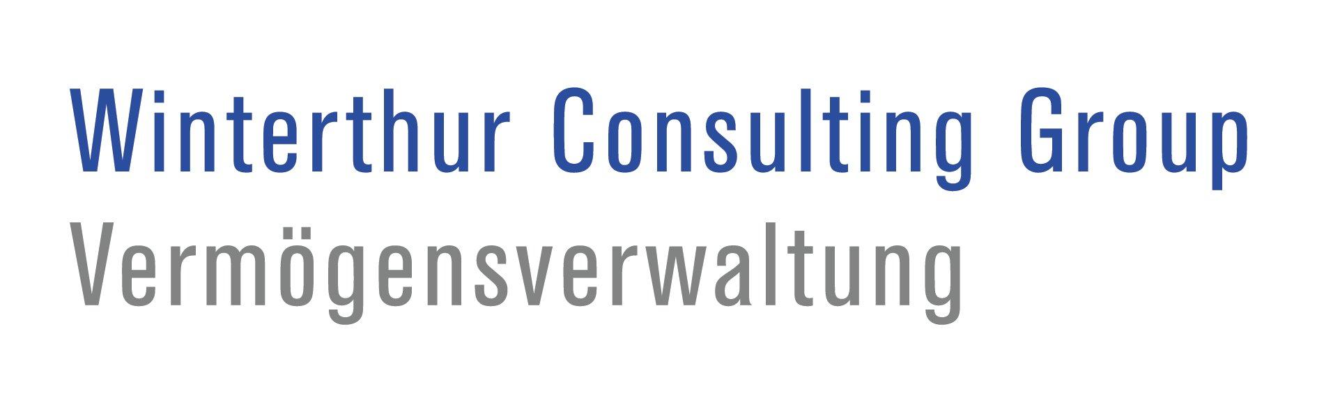 logo_WCG_AG