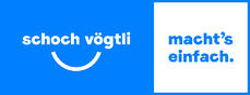 schochvoegtli_logo_claim_cmyk