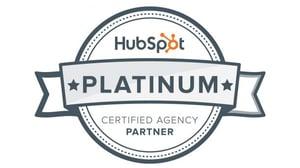 Nexa_HubSpot_Platinum_Partner-610x343