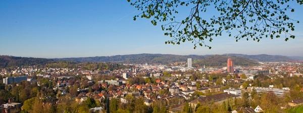 Winterthur_600