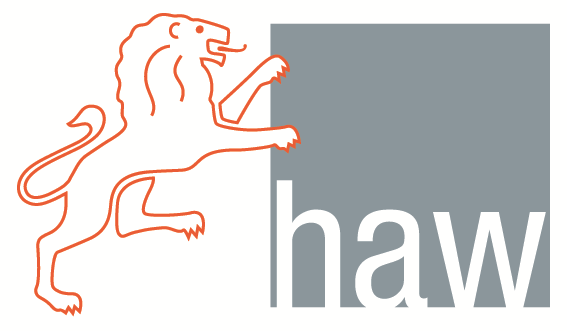 haw-logo