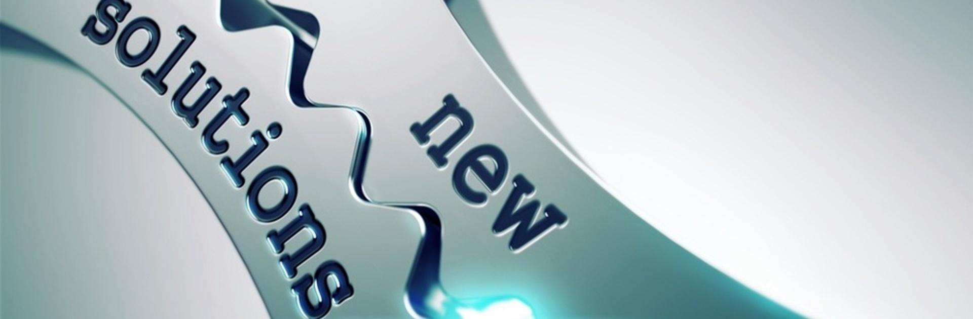 New Solutions on the Mechanism of Metal Cogwheels_1920 630.jpeg