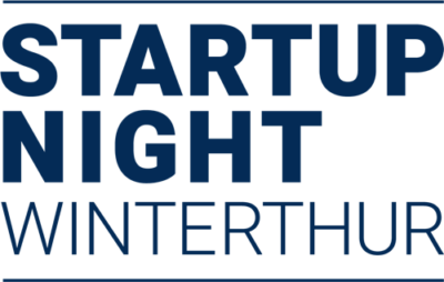 StartupNight 2020