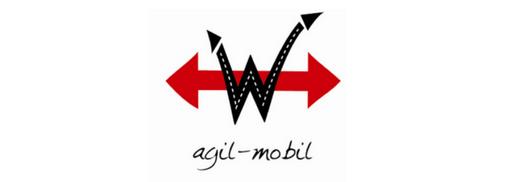 Agil Mobil_520