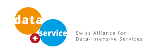 Data Service Alliance Suisse