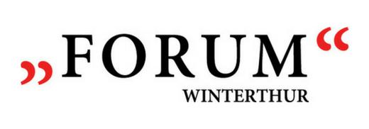 Forum Winterthur_520