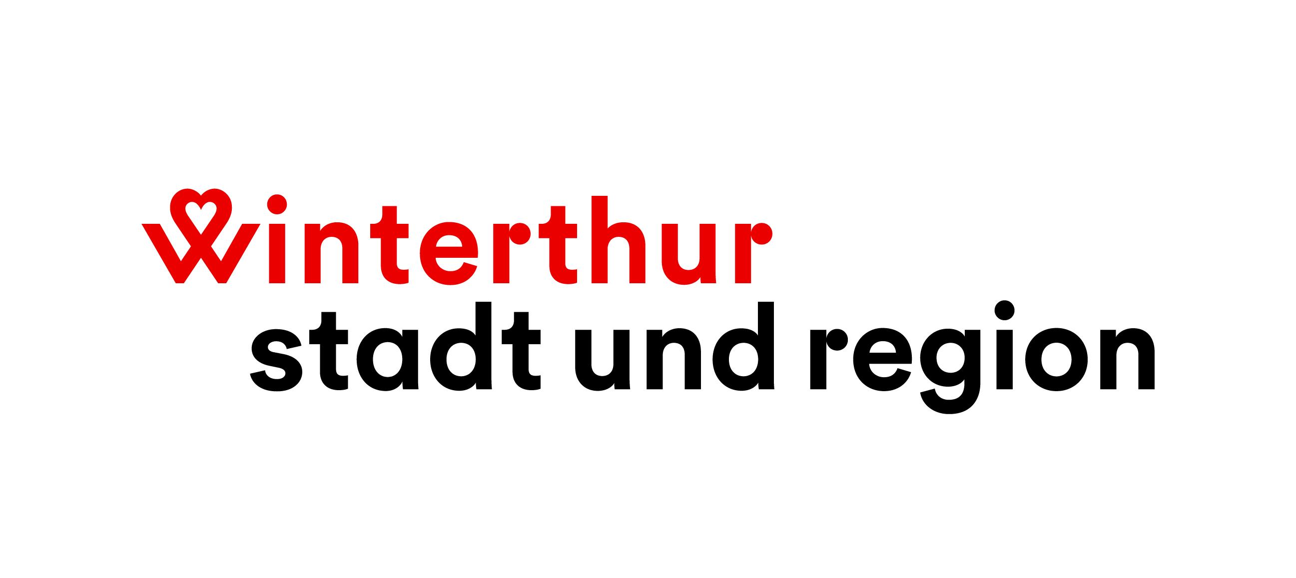 House_of_Winterthur