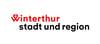 House of Winterthur