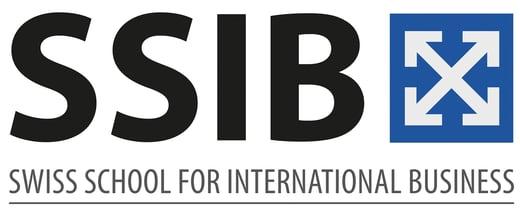 Logo_SSIB zugeschnitten