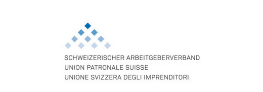 Schweiz Arbeitgeberverband