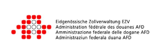 SchweizZollVerwaltung