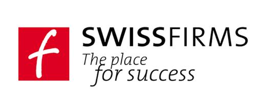SwissFirms