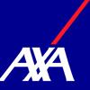 AXA Blog