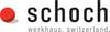Schoch Werkhaus