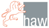 HAW Redaktion