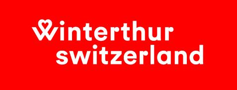 Winterthur Switzerland