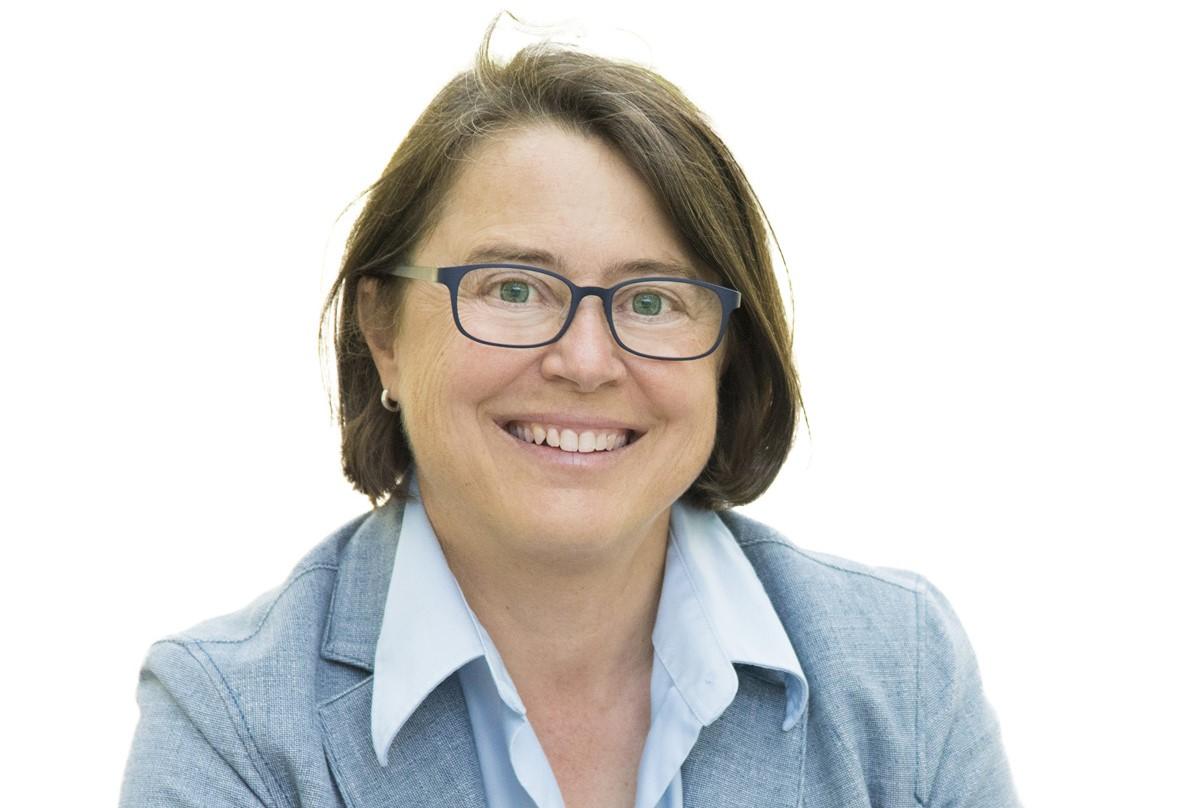 Die HAW unterstützt Annetta Steiner bei der Stadtratsersatzwahl