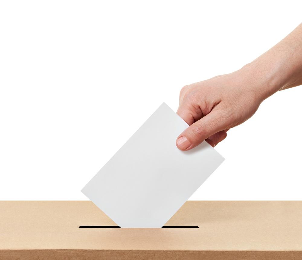 Medienmitteilung Städtische Abstimmungsvorlagen vom 25. November 2018