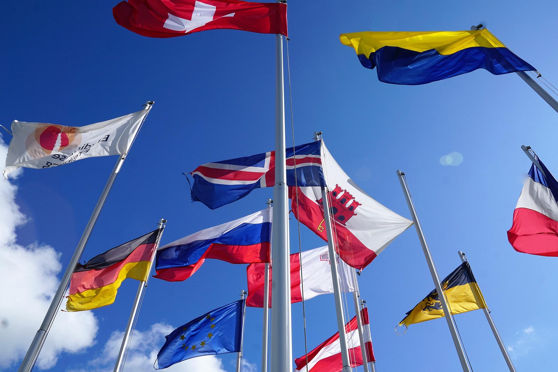 Institutionelles Abkommen Schweiz-EU – Fragestellungen und Einordnung