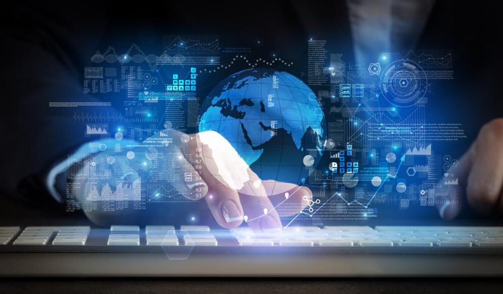 Smart City Winterthur (2): Digitalisierung muss weiter priorisiert werden