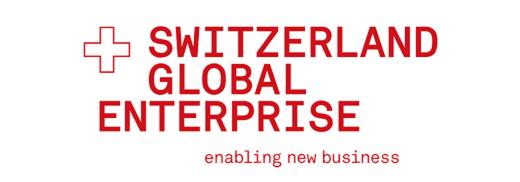Business Navigator: Zahlen der Schweiz als interaktive Karte