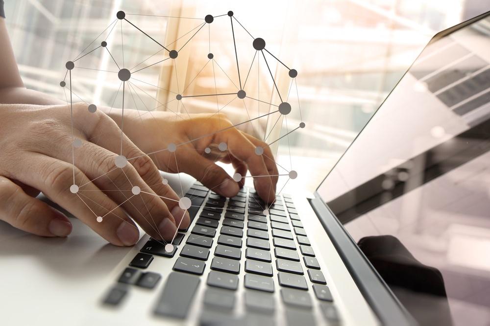 Kantonale Weichenstellung auf dem Weg zur digitalen Verwaltung